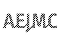 AEJMC