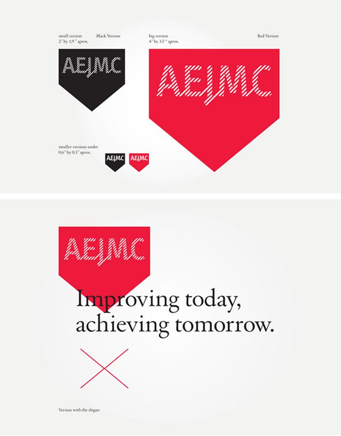 New AEJMC